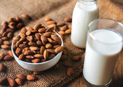 milk 2 almond.jpeg