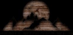 peace-with-the-wild-main-logo-e1541755798722