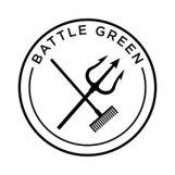 battlegreenbox