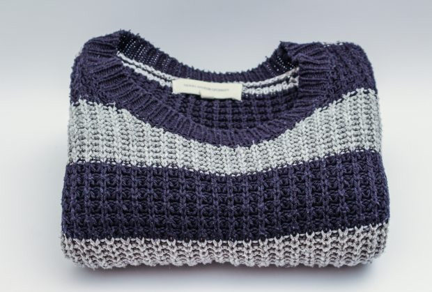 cardigan-clothes-sweater-45982.jpg